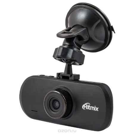 Купить Ritmix AVR-724 видеорегистратор
