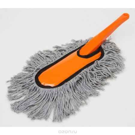 Купить Щетка для удаления пыли