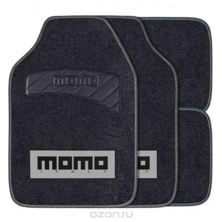 Купить Коврики автомобильные MOMO