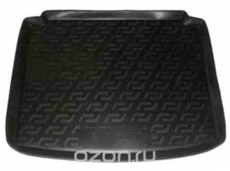 Купить Коврик в багажник Volkswagen Golf IV Variant (-06)