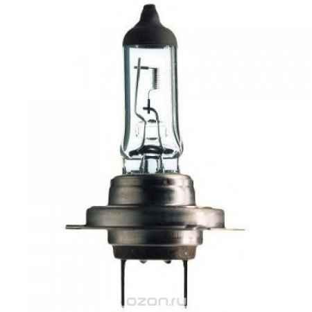 Купить Лампа автомобильная Narva H7 12V- 85W (PX26d) RPR (к.уп 2шт) 48650 (ку.2)
