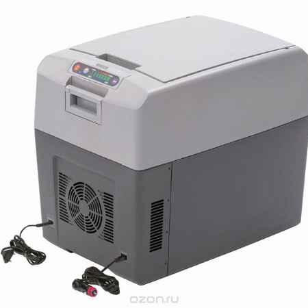 Купить WAECO TropiCool TC-35FL мобильный холодильник 33 л