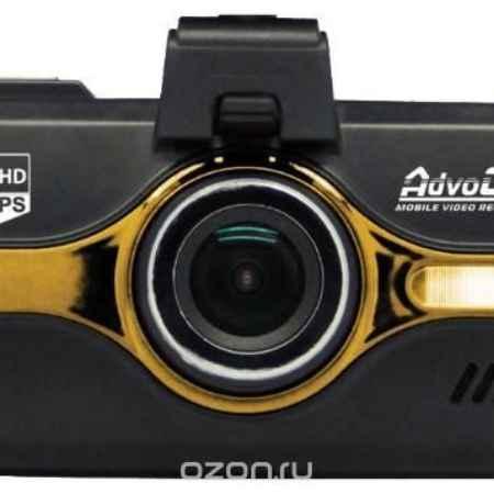 Купить AdvoCam-FD8 GPS, Gold видеорегистратор