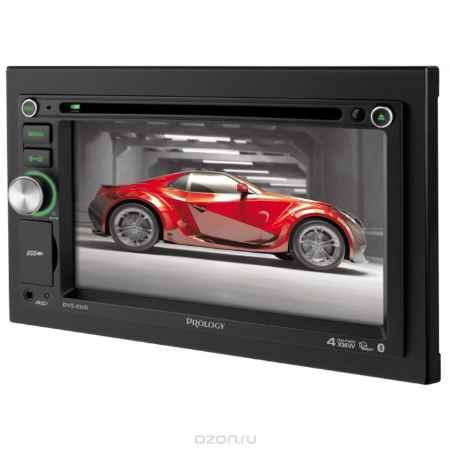 Купить Prology DVS-2300 автомагнитола CD/DVD