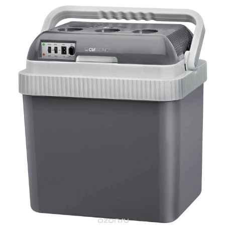 Купить Clatronic KB 3537, Black автохолодильник