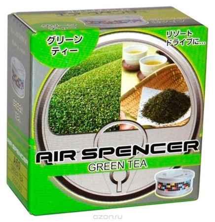 Купить Ароматизатор меловой Eikosha Spirit Refill Green Tea