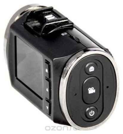 Купить Gmini MagicEye HD60G автомобильный видеорегистратор
