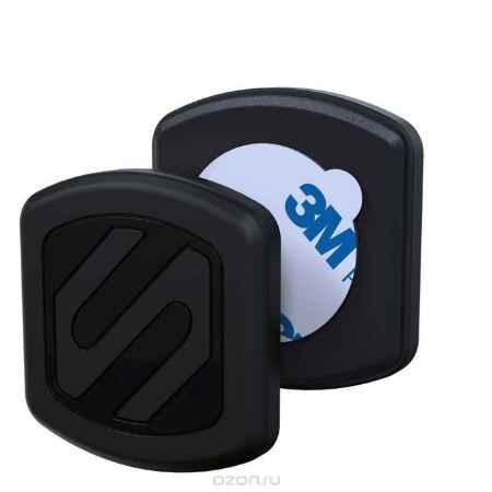 Купить Scosche MagicMount Surface (MAGFMI) автомобильный держатель для смартфона