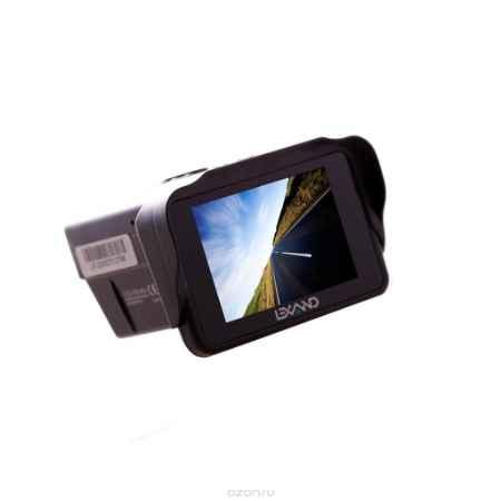 Купить Lexand LRD-2000, Black видеорегистратор