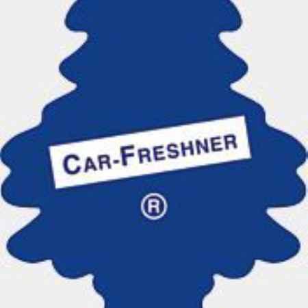 Купить Освежитель Car-Freshner