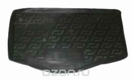 Купить Коврик в багажник Suzuki Swift (11-)