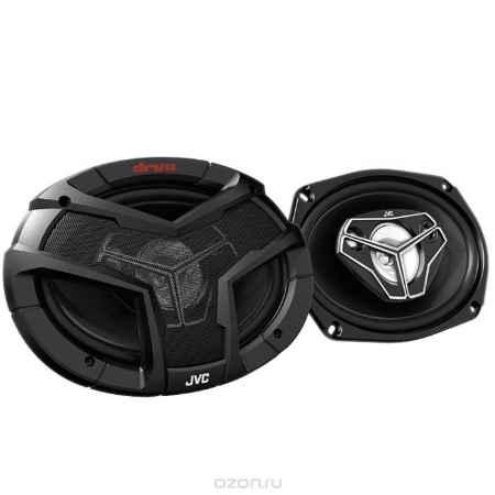 Купить JVC CS-V6948U колонки автомобильные