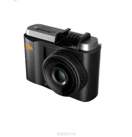 Купить Street Storm CVR-N9710-G, Black видеорегистратор