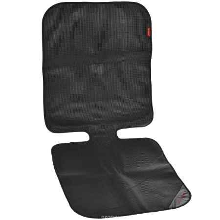 Купить Чехол для автомобильного сиденья Diono