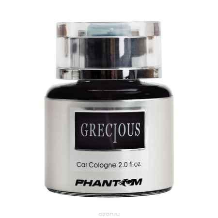 Купить Ароматизатор Phantom Grecious, ночь