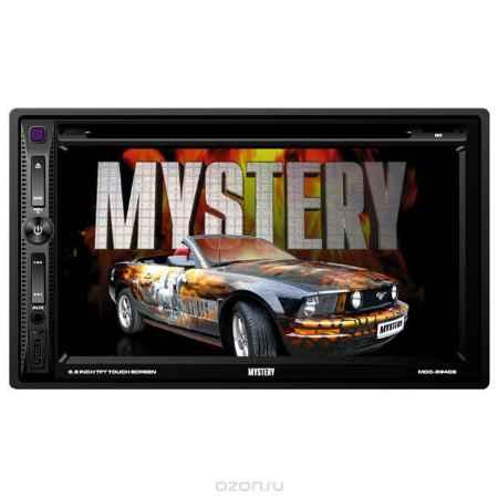 Купить Mystery MDD 6840S мультимедийный центр