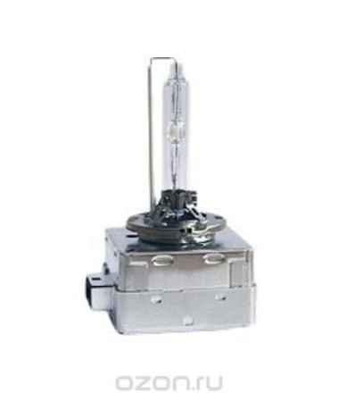 Купить Ксеноновая автомобильная лампа D3S 42V-35W (PK32d-5) X-tremeVision (Philips). 42403XVS1