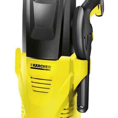 Купить Минимойка Karcher K2 Premium 1.673-305.0