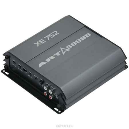 Купить Art Sound XE 752 усилитель