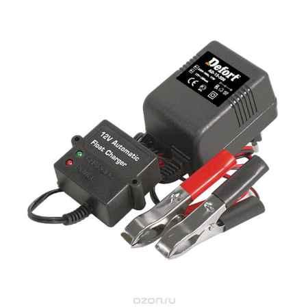 Купить Автомобильное зарядное устройство Defort DBC-6A