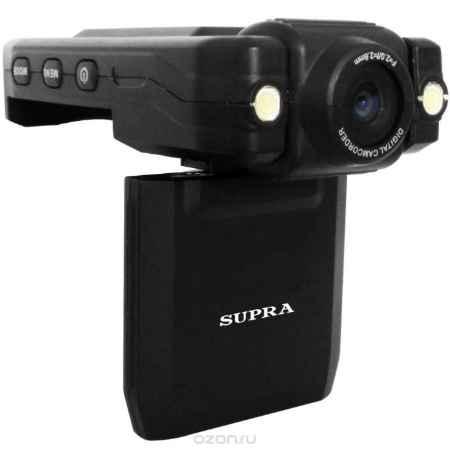 Купить Supra SCR-680
