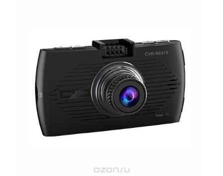 Купить Street Storm CVR-N9310 видеорегистратор