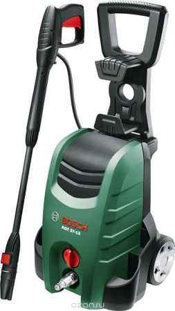Купить Минимойка Bosch AQT 37-13+ (06008A7201)