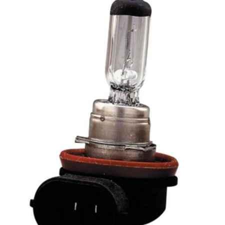 Купить Галогенная автомобильная лампа H11 12V-55W (PGJ19-2) (увелич. срок службы) LongLife EcoVision блистер (1шт). 12362LLECOB1 (бл.)