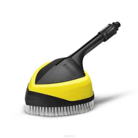 Купить Щетка Karcher Power Brush WB 150 2.643-237.0