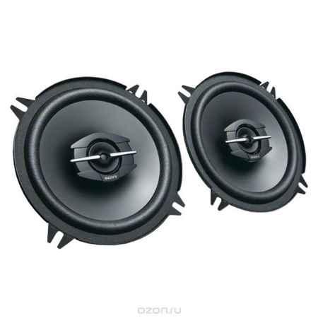 Купить Sony XS-GT1320R колонки автомобильные