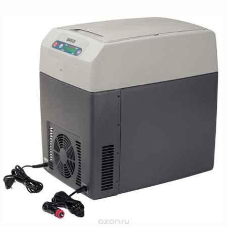 Купить WAECO TropiCool TC-21FL мобильный холодильник 20 л