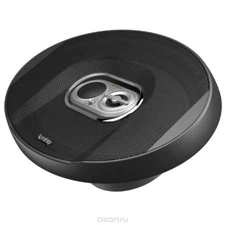 Купить Infinity PR9603IS автоакустика коаксиальная