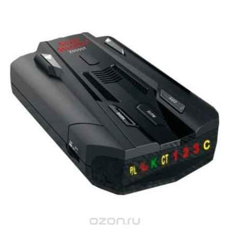 Купить SilverStone F1 Z550ST радар-детектор