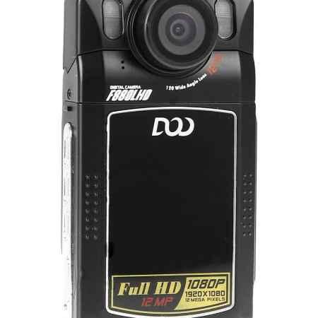 Купить DOD F880LHD видеорегистратор