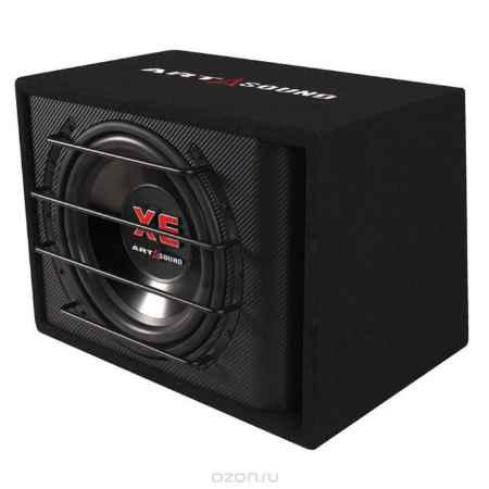 Купить Art Sound XE12 корпусной сабвуфер