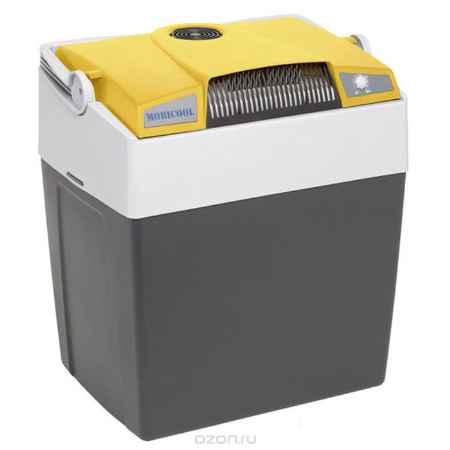 Купить MOBICOOL G30 термоэлектрический холодильник
