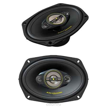 Купить Art Sound AEX693 автомобильная акустика
