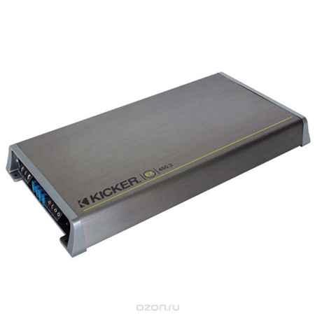 Купить Kicker EX450.2 усилитель
