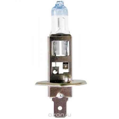 Купить Лампа автомобильная H1 12V-105W (P14,5s) RPR (к.уп 2шт) (Narva). 48621 (ку.2)