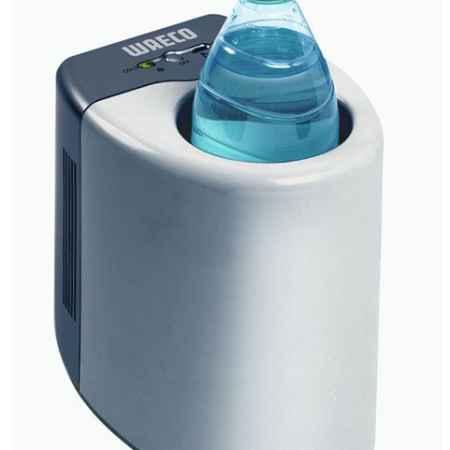 Купить WAECO MyFridge MF-1F холодильник для бутылок