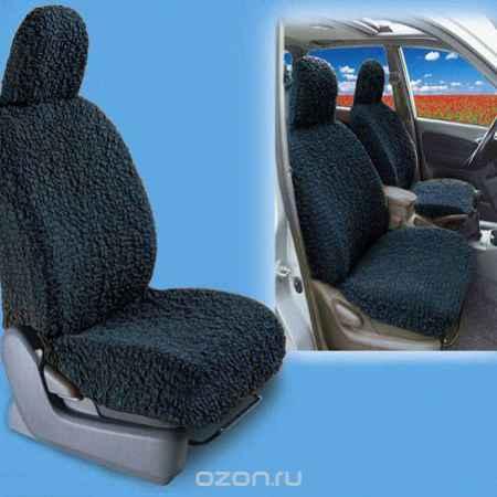 Купить Чехол на автомобильное кресло