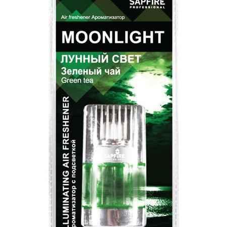 Купить Ароматизатор с подсветкой в дефлектор Sapfire