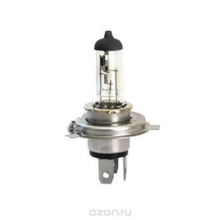 Купить Галогенная автомобильная лампа H4 12V-100/55W (P43t) Rally - тип. 12593RAC1