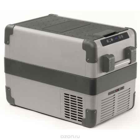 Купить WAECO CoolFreeze CFX-40 мобильный холодильник 38 л