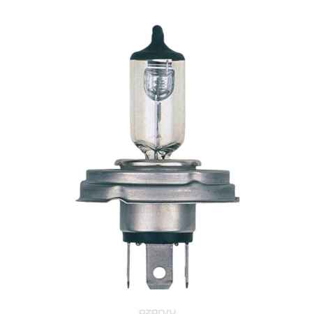 Купить Лампа автомобильная HR2 12V- 45/40W (P45t) (Narva). 48121