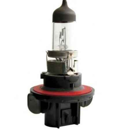 Купить Галогенная автомобильная лампа H13 12V- 60/55W (P26.4t). 9008C1