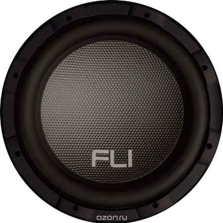 Купить FLI Underground FU12-F1 сабвуфер
