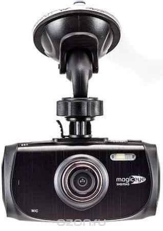 Купить Gmini MagicEye SHD7045 автомобильный видеорегистратор