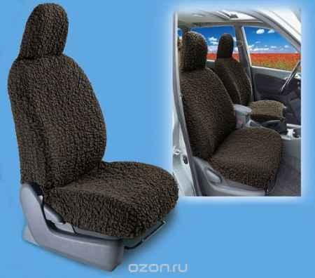 Купить Чехол на автомобильное кресло Еврочехол