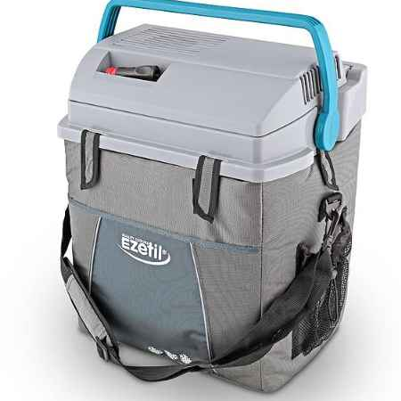 Купить Термоэлектрический контейнер охлаждения Ezetil ESC 28 12V